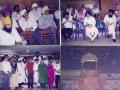 samelan-1998-1