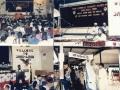 samelan-1998-10