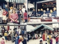 samelan-1998-13