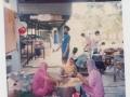 samelan-1998-16