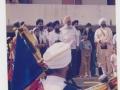 samelan-1998-18