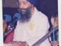 samelan-1998-19