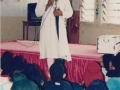 samelan-1998-20