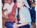 samelan-2000-1