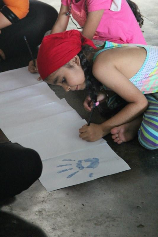 kampung-pandan-mini-samelan-2014-121
