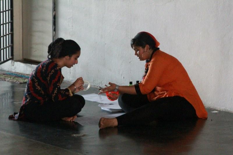 kampung-pandan-mini-samelan-2014-127