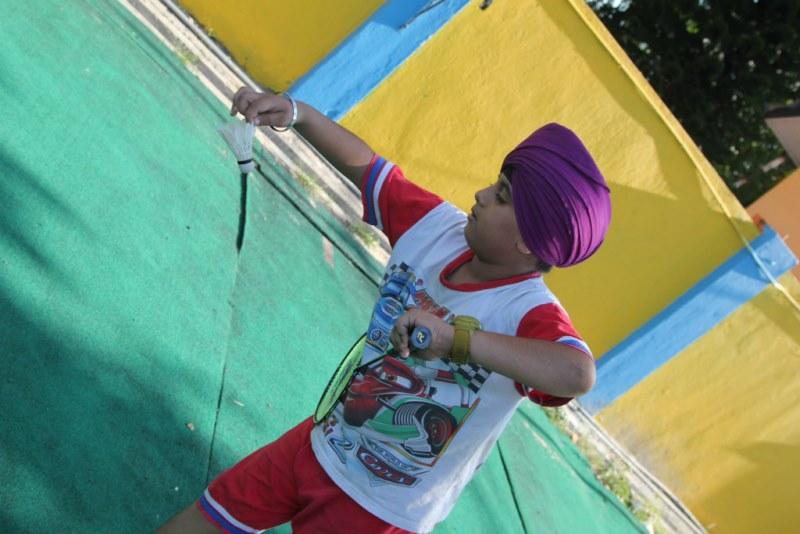 kampung-pandan-mini-samelan-2014-157