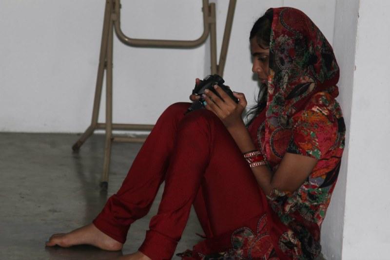 kampung-pandan-mini-samelan-2014-302