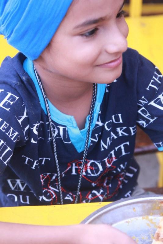kampung-pandan-mini-samelan-2014-383