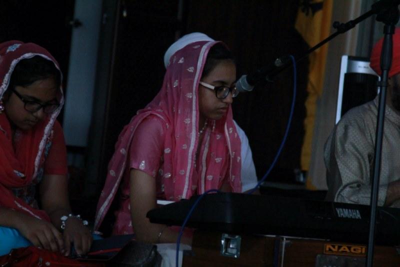 kampung-pandan-mini-samelan-2014-394