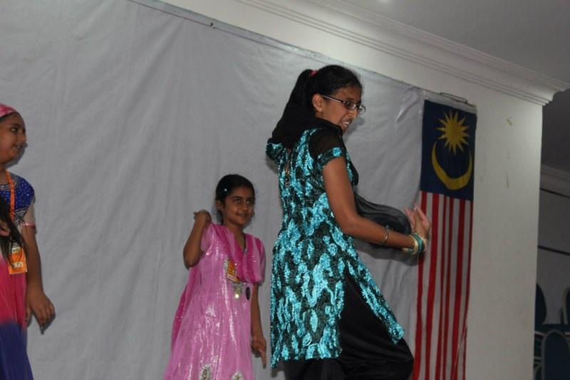 kampung-pandan-mini-samelan-2014-400