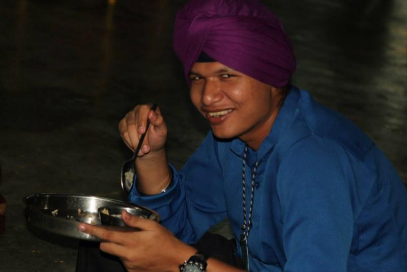 kampung-pandan-mini-samelan-2014-499
