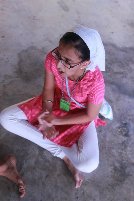 kampung-pandan-mini-samelan-2014-5