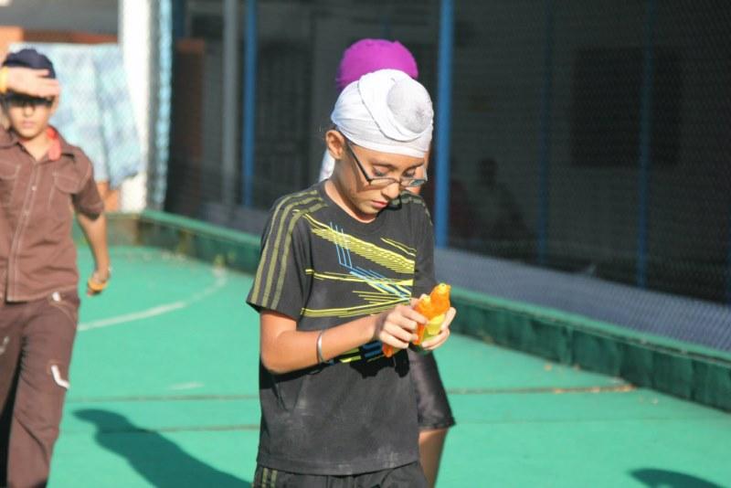 kampung-pandan-mini-samelan-2014-69