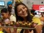 OMG-Hari Senyum Malaysia