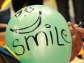 omg-smile-day-11