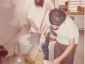 samelan-1982-12