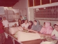 samelan-1982-2