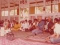 samelan-1982-6