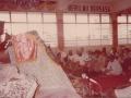 samelan-1982-7