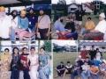 samelan-2002-16