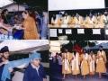 samelan-2002-24