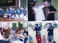 samelan-2002-25