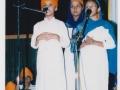samelan-2002-3