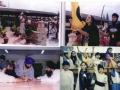 samelan-2002-7