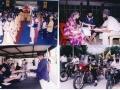 samelan-2002-8