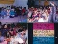 samelan-2002-9