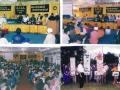 samelan-2003-10