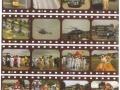 samelan-2003-14