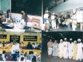 samelan-2003-5