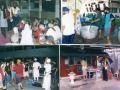 samelan-2003-7