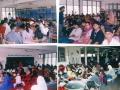 samelan-2003-8