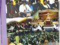 samelan-2008-1