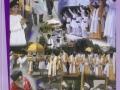 samelan-2008-3