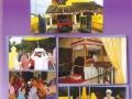 samelan-2008-6