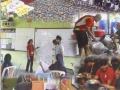 samelan-2012-16