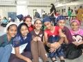 sikh-enviroment-day-10