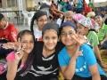 sikh-enviroment-day-11