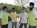 sikh-enviroment-day-13