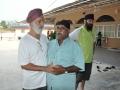 sikh-enviroment-day-14