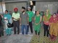 sikh-enviroment-day-17