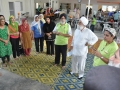 sikh-enviroment-day-18