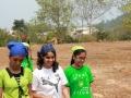 sikh-enviroment-day-183