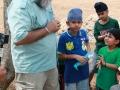 sikh-enviroment-day-184