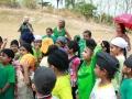 sikh-enviroment-day-185
