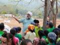 sikh-enviroment-day-187